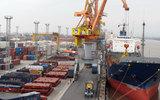 """""""Chính quyền cảng"""" đưa kinh tế biển lên vị trí số 1"""