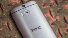 """HTC bác bỏ tin đồn """"về chung nhà"""" với Asus"""