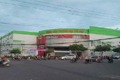 Kiến nghị xử lý Chủ tịch TP Biên Hòa