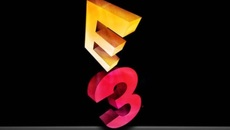 Lịch tường thuật trực tiếp tất cả các chương trình tại sự kiện E3 2015