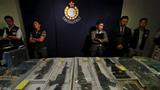 Thế giới 24h: Hong Kong đập tan âm mưu chế bom khủng