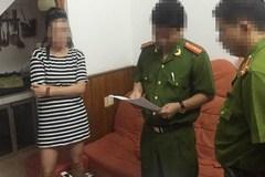 """Lời khai rúng động """"Thánh cô cô bóc"""" – kẻ """"đại náo"""" làng giải trí Việt"""