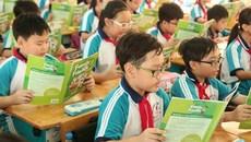 Buộc con học giỏi vì bố mẹ có phải... thi đâu?