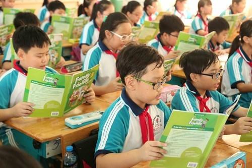 học giỏi, học sinh, phụ huynh, giáo dục