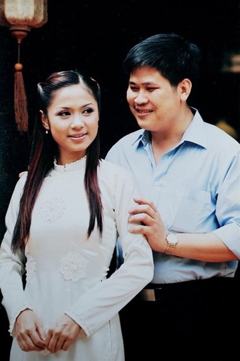 mối tình, Việt Trinh, diễn viên