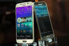 Hơn nửa tỷ người dùng smartphone Samsung gặp nguy hiểm