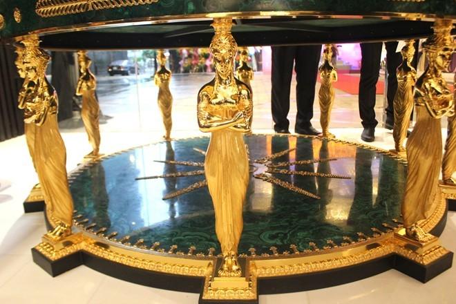 bộ bàn ghế, dát vàng, gỗ lim, nội thất, biệt thự, bộ-bàn-ghế, dát-vàng, gỗ-lim, nội-thất, biệt-thự,