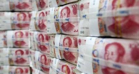 Bất an túi tiền, ồ ạt tháo chạy khỏi Trung Quốc
