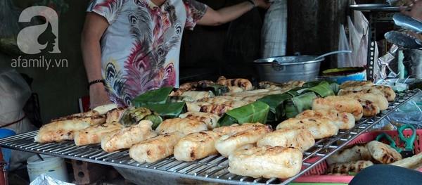 10 món ăn Việt được báo chí thế giới vinh danh