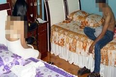 Thời sự trong ngày: Điều tra 'đại gia' mua dâm trẻ em