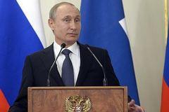 Thế giới 24h: 'Nga sẽ đối phó bất kỳ đe dọa nào'