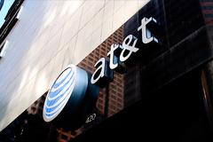 """Nhà mạng Mỹ bị phạt 100 triệu USD vì """"nhập nhèm"""" tốc độ 3G"""