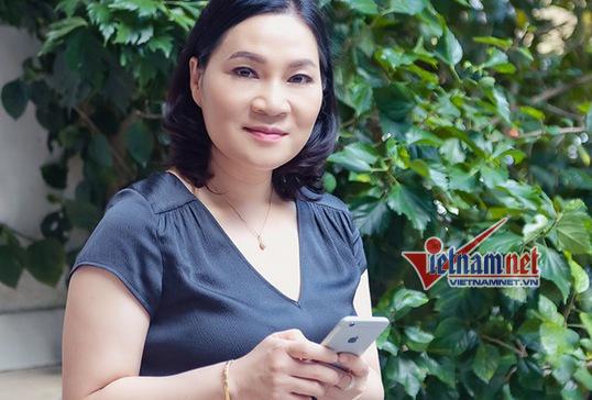 BTV Kim Ngân: Nghề báo và sóng gió hôn nhân