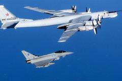 Nga - Mỹ bên miệng hố chiến tranh?