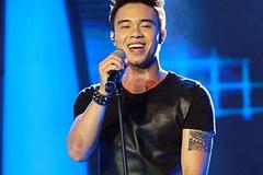 Top 3 Vietnam Idol từng bị gạ tình nửa tỉ