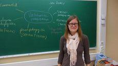 Tại sao giáo viên Phần Lan được tự chủ?