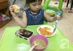 Khám phá thực đơn ăn chay của mẹ Việt cho con 3 tuổi