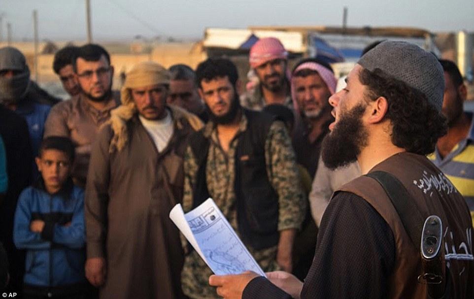 IS, nhà nước, Hồi giáo, Iraq, Syria, luật lệ, hà khắc, lãnh thổ, giết hại, tra tấn, trừng phạt, tòa án, thẩm vấn