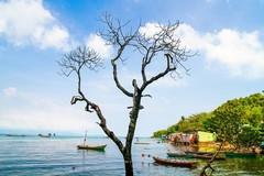 8 hòn đảo mới nổi được khách Việt mê đắm