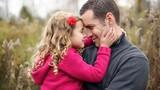 Bố dạy con gái chọn chồng