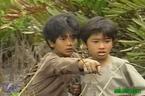 Hùng Thuận xót xa trước hoàn cảnh của 'Cò' Đất phương Nam