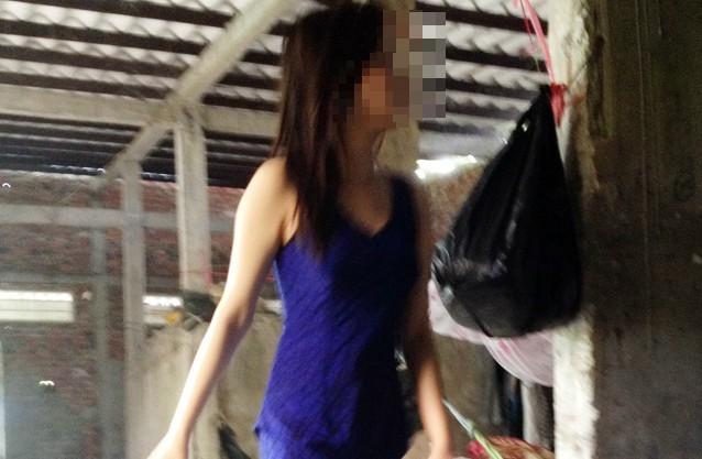 Thiếu nữ miền Tây khai thêm nhiều 'đại gia' mua dâm