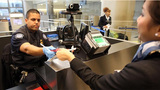Hệ thống cấp visa của Mỹ tạm ngừng hoạt động