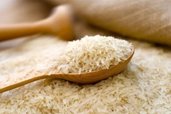 Loạn tin gạo nhựa, gạo nhiễm độc gây ung thư?