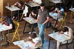 Chỗ đứng của Triết học trong chương trình giáo dục phổ thông tại Pháp