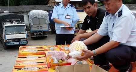 20 tỷ USD từ TQ vào Việt Nam: Đi đâu không biết?