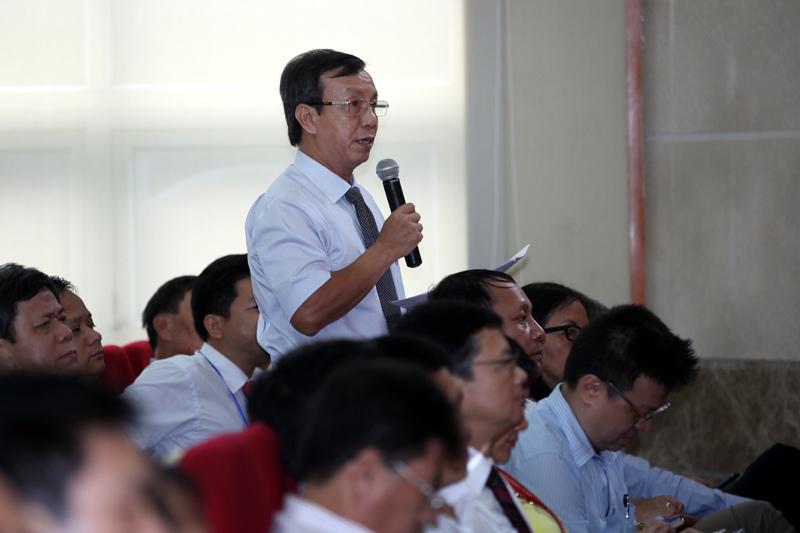 Thủ tướng, Nguyễn Tấn Dũng, báo chí