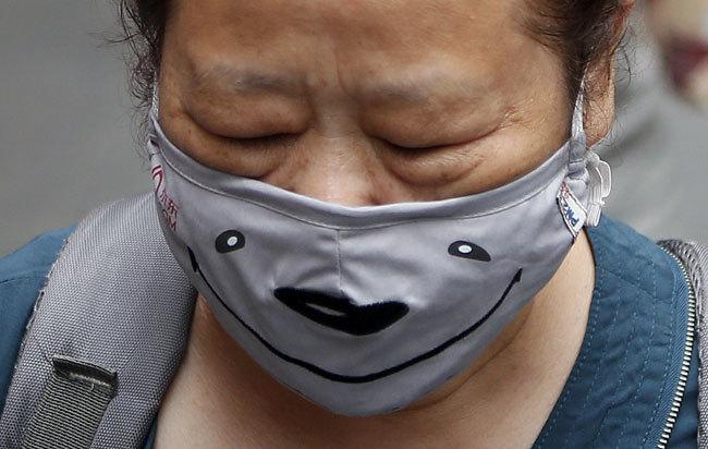 Triều Tiên, Hàn Quốc, dịch MERS, thế giới 24 giờ, hô hấp cấp