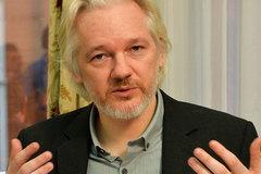 WikiLeaks tiết lộ bí mật động trời của Ảrập Xêút