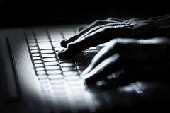 Vụ 4 triệu hồ sơ công chức Mỹ bị đánh cắp: Tình báo TQ có dính líu?