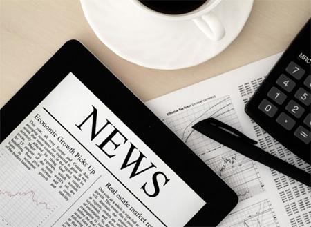 Truyền thông toàn cầu sẽ khuynh đảo vì Apple News? - 1