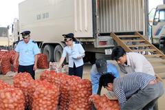 20 tỷ USD TQ vào Việt Nam: Vòng vo rồi chìm xuồng?