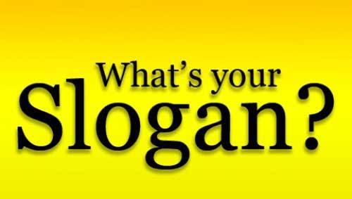 Sức mạnh, marketing, Slogan, doanh nghiệp, thương hiệu, sức-mạnh, marketing, Slogan, doanh-nghiệp, thương-hiệu,
