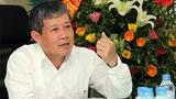 Thứ trưởng Nguyễn Thành Hưng làm Ủy viên UBQG về ứng dụng CNTT