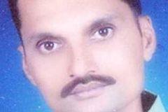 Rúng động tin nhà báo Ấn Độ bị bắt cóc, thiêu sống