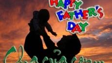 Cách dạy con thành một game thủ giỏi nhân ngày của cha