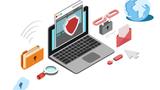 Luật ATTT: Thúc đẩy thị trường an toàn thông tin VN