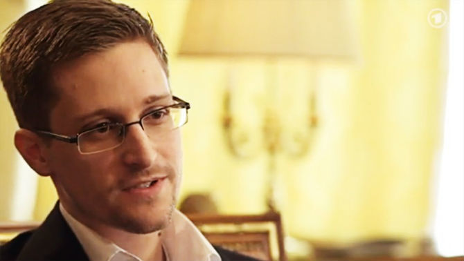 Snowden, NSA ,Kaspersky, GCHQ, lỗ hổng bảo mật