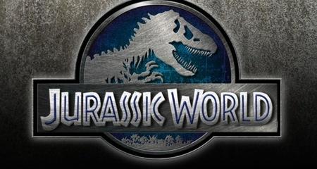 'Thế giới khủng long' thổi bay kỷ lục của 'Furious 7'