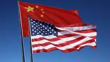 Ba chủ đề trọng tâm của đối thoại Trung-Mỹ