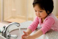 Tẩy giun cho trẻ thế nào cho đúng?