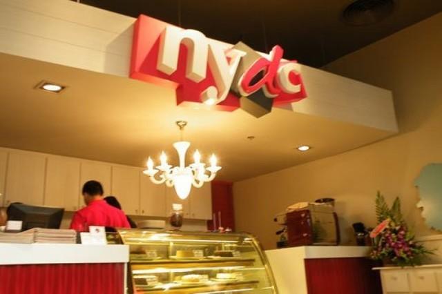 Những cái tên 'không nhịn được cười' của doanh nghiệp Việt