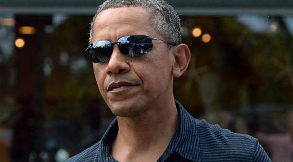 Mỹ, Obama, khảo sát, ủng hộ, yêu quý