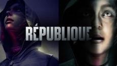 Gungho bắt tay Camouflaj phát triển các phần tiếp theo của République