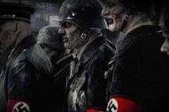8 tựa game mà nhân vật chết vẫn chưa phải là hết (P2)