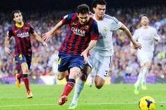Một số thủ thuật phòng ngự hiệu quả trong FIFA Online 3